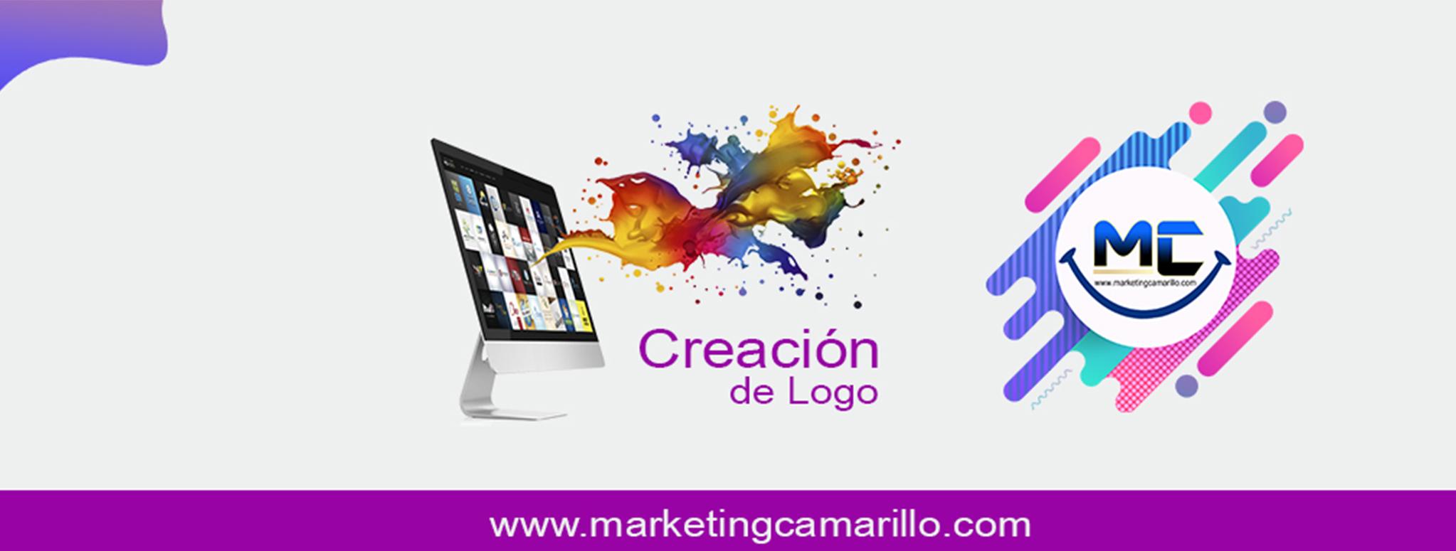 AGENCIA DE MARKETING-CAMARILLO-CREACION-DE-LOGOS-1024x388 2021
