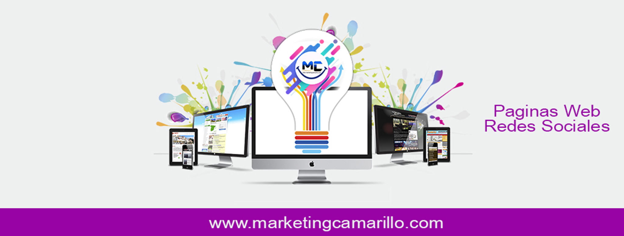 AGENCIA DE MARKETING-CAMARILLO-CREACION-DE-LOGOS-1024x388 2021 paginas web