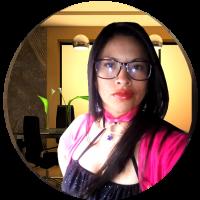 MC Hermelinda Garzon ejecutiva de ventas colombia Marketing-Camarillo-Bogota