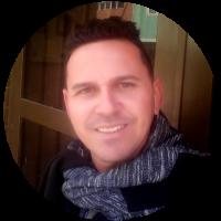 MC Juan-Carlos-Muñoz-Marketing-Camarillo-Bogota 2019