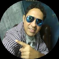 Javier Camarillo Desarrollador web, diseñador graico, creativo web
